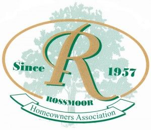 Rossmoor Homeowners Association