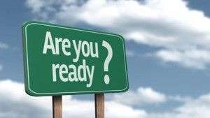 Are You Ready? Let the RHA Em Prep Team help you!