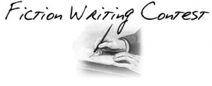 Our Rossmoor Fiction Writing Contest