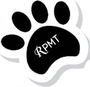 RHA PET Management Team