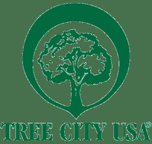 Rossmoor is Tree City USA certified