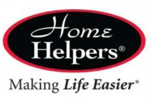 HomeHelpers - Long Beach: (562) 343-5500