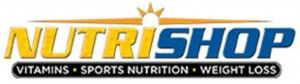 Nutrishop - Los Alamitos - Call 562.594.1100 or Stop by