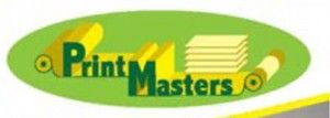 PrintMasters in Los Alamitos. Call for your printing needs 562.493.4547