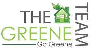 Eric Greene - For Rossmoor Expertise Go Greene!