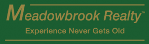 MeadowBrook Realty