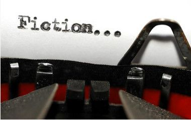 2013 Fiction Writing Contest, Rossmoor Homeowners Association