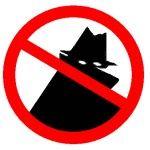 Rossmoor Homeowners Association - Neighborhood Watch