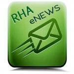 RHA eNews - Rossmoor News You Can Use