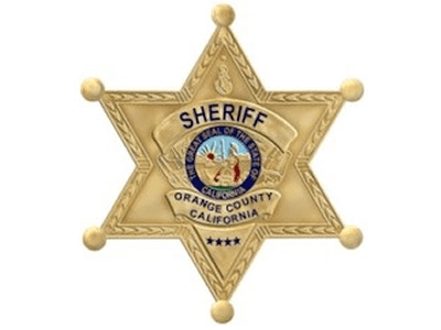 Rossmoor Quarterly Crime Report