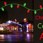 2015 RHA Christmas Lights Celebration Awards