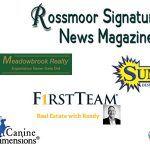 Rossmoor Signature News - Spring 2017