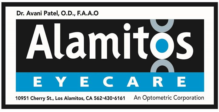 Alamitos Eye Care
