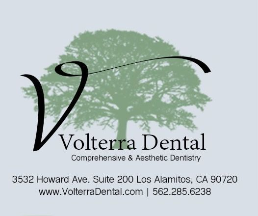 Voterra Dental