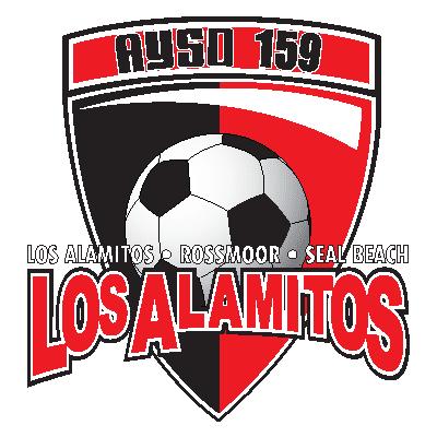 Los Alamitos AYSO Region 159