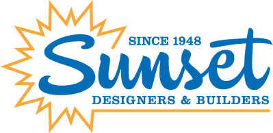 Sunset Designers & Builders