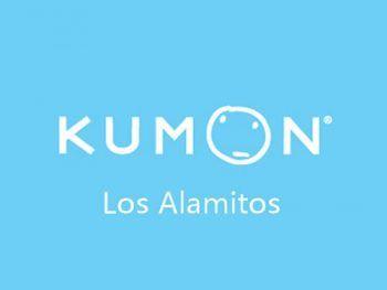 Kumon - Los Alamitos
