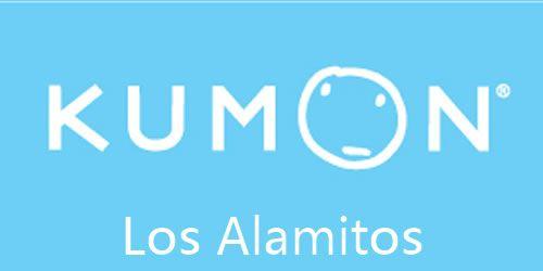 Kumon Los Alamitos
