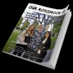 Our Rossmoor - Summer 2019
