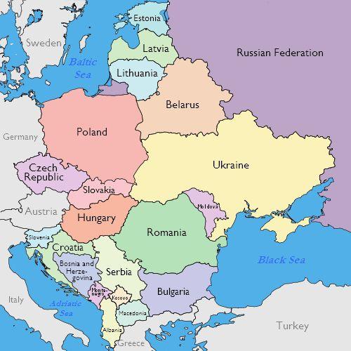 Tibiva is a small town on the Slovakian border in Ukraine.