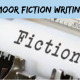 2020 Our Rossmoor Fiction Writing Contest