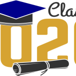 2020 Rossmoor Senior Graduation Celebration