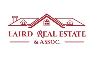 Laird Real Estate