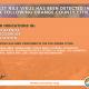 Rossmoor West Nile Virus Activity