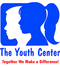 The Youth Center - Transforming children's lives one family at a time