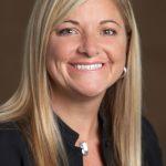 Norwex Consultant DeAnna Schlabsz