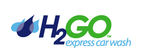 H2Go Express: Cypress, Westminster and Huntington Beach