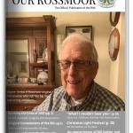 Our Rossmoor Winter 2021