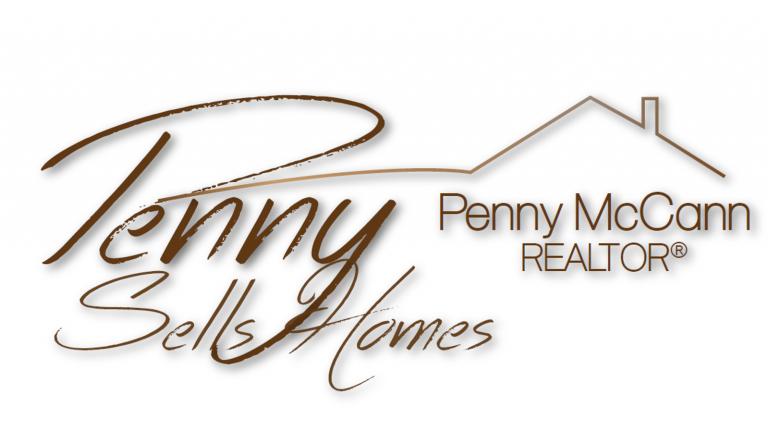 Penny McCann - Penny Sells Homes