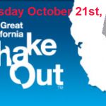 ShakeOut - Don't Freak Out